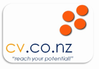 cv in english new zealand sample customer service resume diamond geo engineering services free cv templates - Free Resume Templates New Zealand